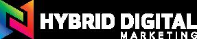 Hybrid Digital Marketing